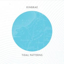 Kinbrae : Tidal Patterns [CD]