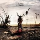 Blood Of Heroes : Remain [CD]