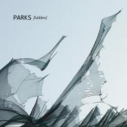 Parks : Hidden [CD]