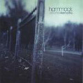 Hammock : Kenotic [CD]