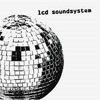LCD Soundsystem : S/T [LP]