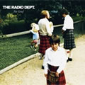 Radio Dept. : Pet Grief [CD]
