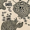 Shins : Wincing The Night Away [CD]