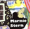 Marnie Stern : In Advance Of The Broken Arm [CD]