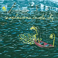 Explosions In The Sky : All Of A Sudden I Miss Everyone  [CD]