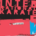International Karate : More Of What We've Heard Before Than We've Ever Heard Before [CD]